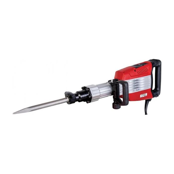 Индустриален Къртач RAIDER Industrial RDI-DH01 1800W 48J