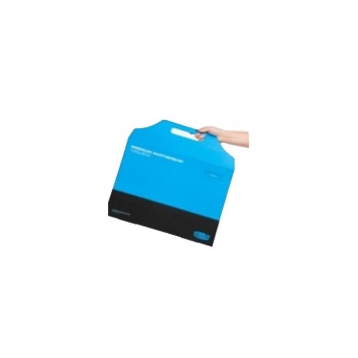 Инструмент за стенорезна машина WSE 1217 Tyrolit WX/WSE