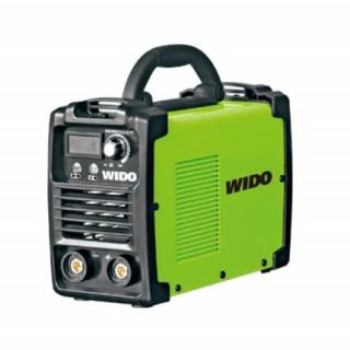 Инверторен електрожен Wido WD060111016