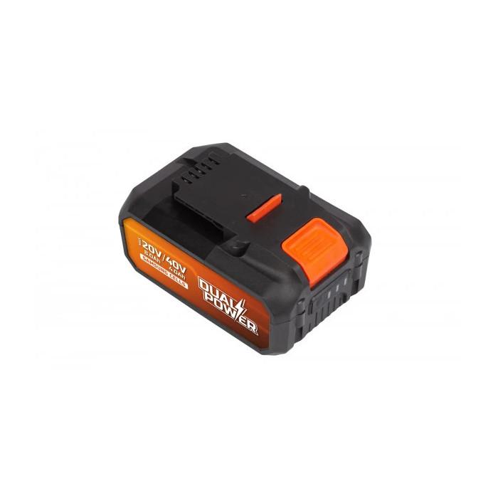 Акумулаторна батерия POWER PLUS POWDP9040 /  LI-ION SAMSUNG