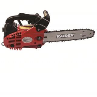 Бензинова резачка Raider RDP-GCS18