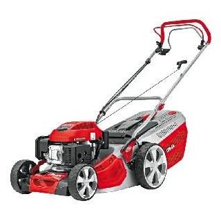 Моторна косачка за висока трева AL-KO 475 SP / 2.2 kW
