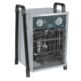 Електрически калорифер 5 kW EH 5000 на Einhell