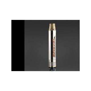 Сондажна помпа BELARDI 6 D 122 T