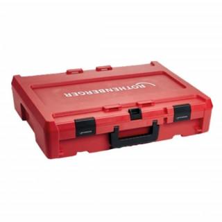 Куфар за инструменти ROTHENBERGER ROCASE 6414