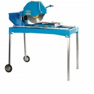 Машина за рязане на строителни материали Tyrolit TBE350S