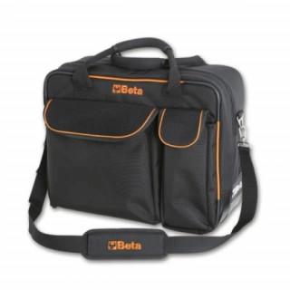 Текстилна чанта за инструменти Beta Tools C7