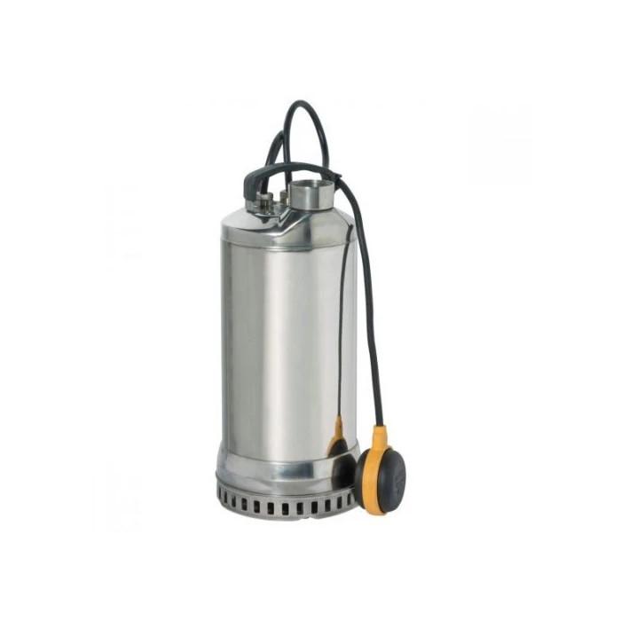 Електрическа потопяема помпа SPERONI SXS 1500-DA 1,1kW 1x230V