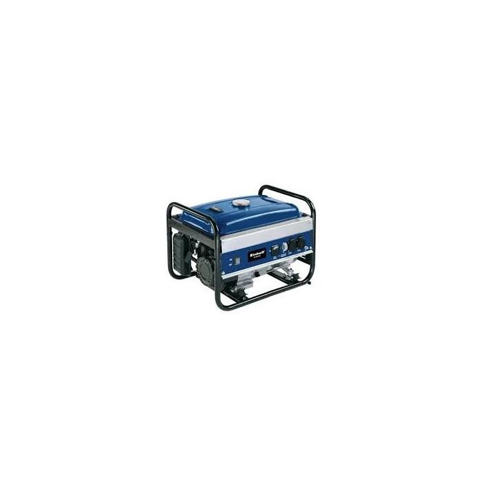 Бензинов генератор за ток BT-PG 2000/2 монофазен на Einhell