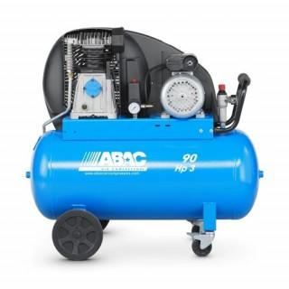Въздушен компресор Abac A29B 90 CM3/320