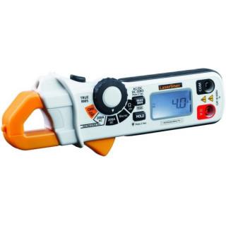 Амперклещи MultiClamp-Meter Pro Laserliner