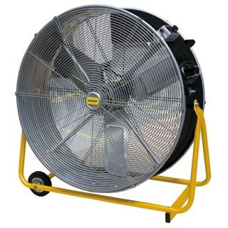 Вентилатор MASTER DF 36 P