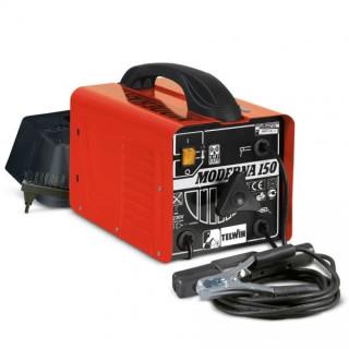 Електрожен Telwin Moderna 150 / 230V ACD 40-140 A