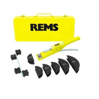 Тръбогиб ръчен комплект REMS SWING Set 32 мм
