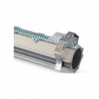 Ограничител за стенорезна машина Tyrolit 99MS-60116-85