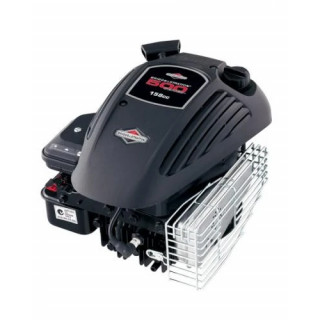 Двигател Briggs and Stratton Series 500