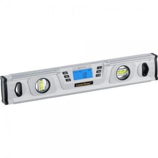 Електронен нивелир Laserliner DigiLevel Plus 40 cm