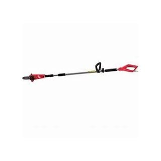 Електрическа кастрачка за клони Raider RD-PS01