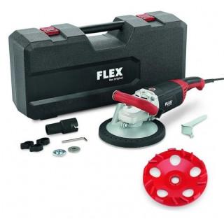 Шлайф FLEX LD 24-6 180, Kit E-Jet