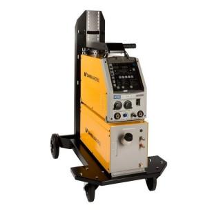 Апарат за TIG DC заваряване Varstoj  VARTIG 3500 DC Synergy (G)