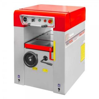 Хобел машина щрайхмус Holzmann DHM 410P 3,0 kW