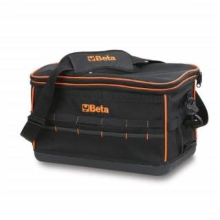 Чанта текстилна за инструменти празна Beta Tools C11