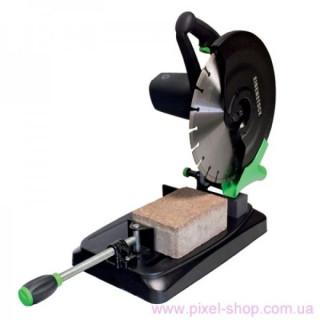Отрезна машина за камък EIBENSTOCK EST 350