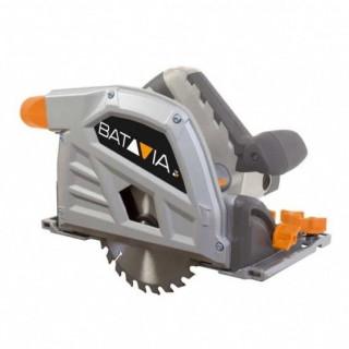 Ръчен циркуляр Batavia T-Rаxx 1.20 kW / 165 mm