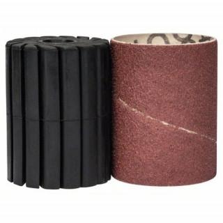 Цилиндрична основа за шлифовъчна ролка 60 мм Bosch за PRR 250 ES