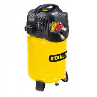 Компресор STANLEY D200/10/24V,24 л.