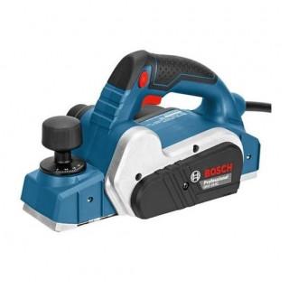 Електрическо ренде Bosch GHO 16-82 Professional 630W