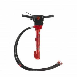 Хидравличен къртач Chicago Pneumatic BRK 55 VR HBP / 20-30 l/min