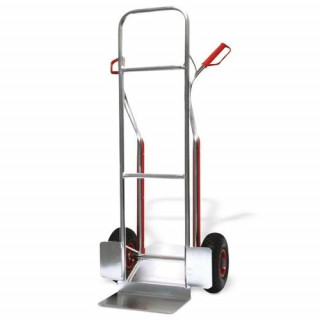 Ръчна количка STK Alu UNICRAFT