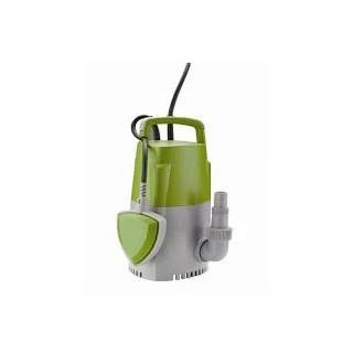 Електрическа помпа Gardenia Q55012 - 11000 л/ч