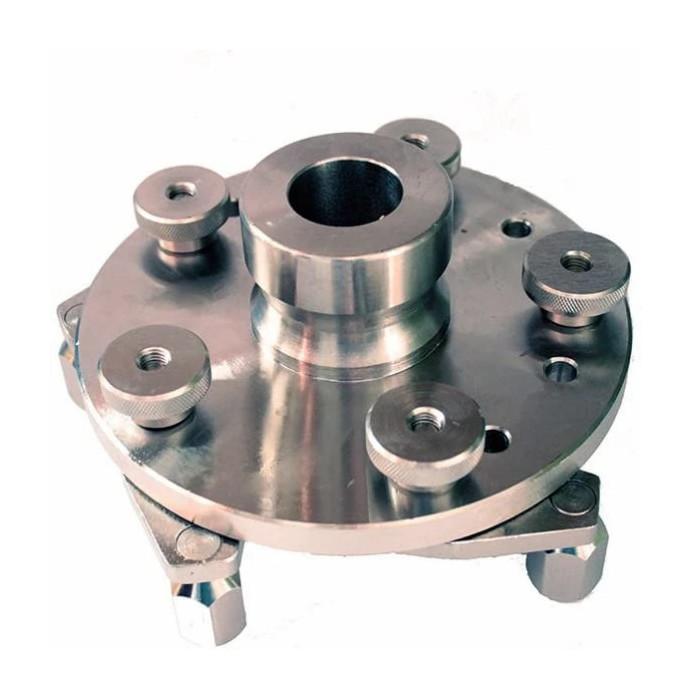 Мулти-адаптер за баланс машина за гуми ZIPPER RWM99MULTI