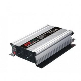 Инверторен преобразувател на напрежение Premium RTM562