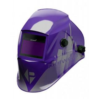 Фотосоларен шлем PARWELD XR938H