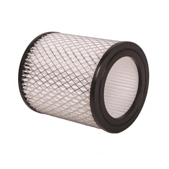 Хепа филтър за контейнер 18L, метален
