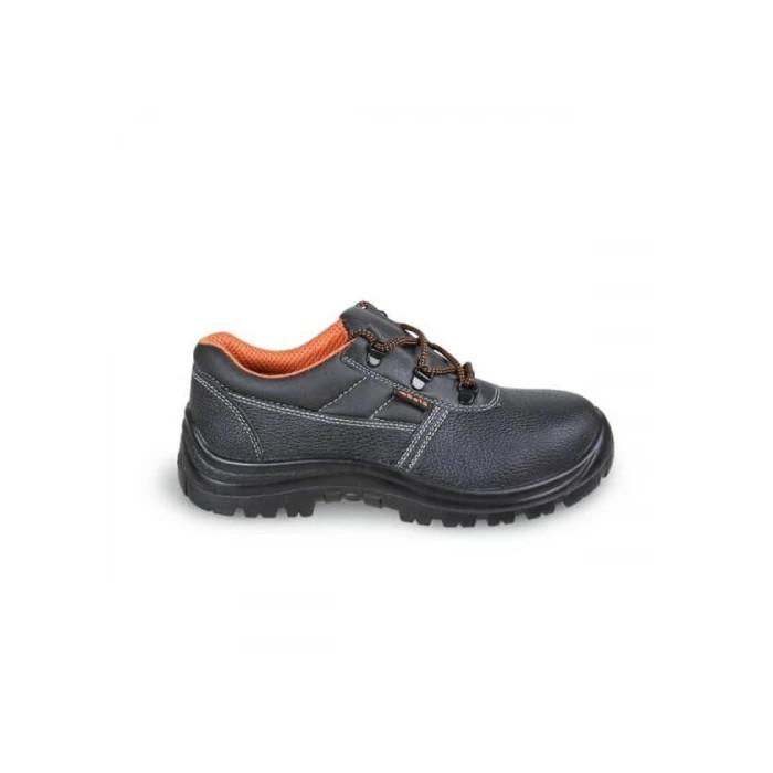 Кожени обувки водоустойчиви 7241CK - №35-48 Beta Tools