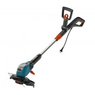 Коса електрическа (тример) Gardena PowerCut Plus 650/30 650W