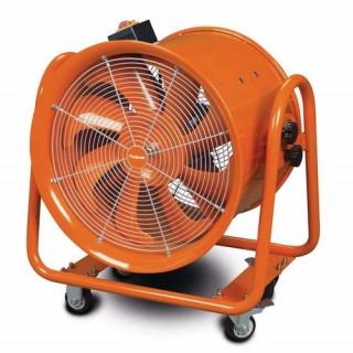 Индустриален вентилатор MV 50 UNICRAFT