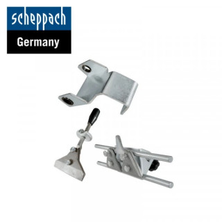 Комплект приставки за машина за заточване Scheppach TIGER