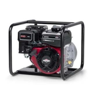 Моторна бензинова помпа BS WP2-35