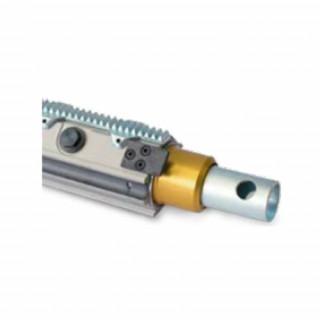 Планка за стенорезна машина VS/VAS- WSE 1217 Tyrolit VS/VAS