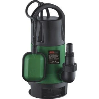 Водна помпа с поплавък мръсна вода  RTR-MAX  RTM839 900W