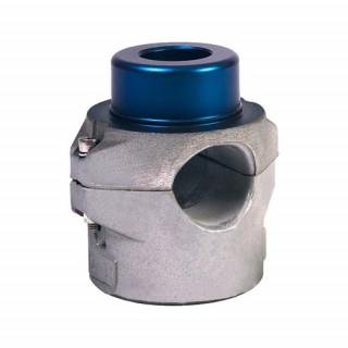Накрайник DYTRON челен 100 мм