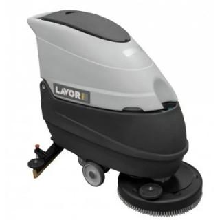 Подопочистващ автомат Lavor SCL compact FREE EVO 50E