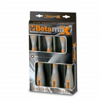 Комплект вложки 944BX/D6 Beta Tools 6 бр