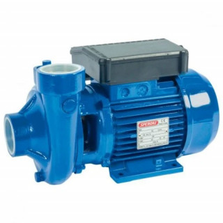 Едностъпална дебитна центробежна помпа SPERONI CB 150 1,1 kW