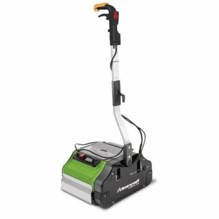 Подопочистваща машина Cleancraft DWM-H 420